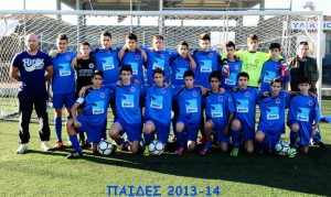 paides 13-14